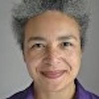 Jeannie Okikiolu